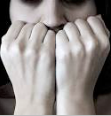 AnxietyImage1
