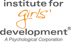 Institute for Girls Development | Empowering girls and women