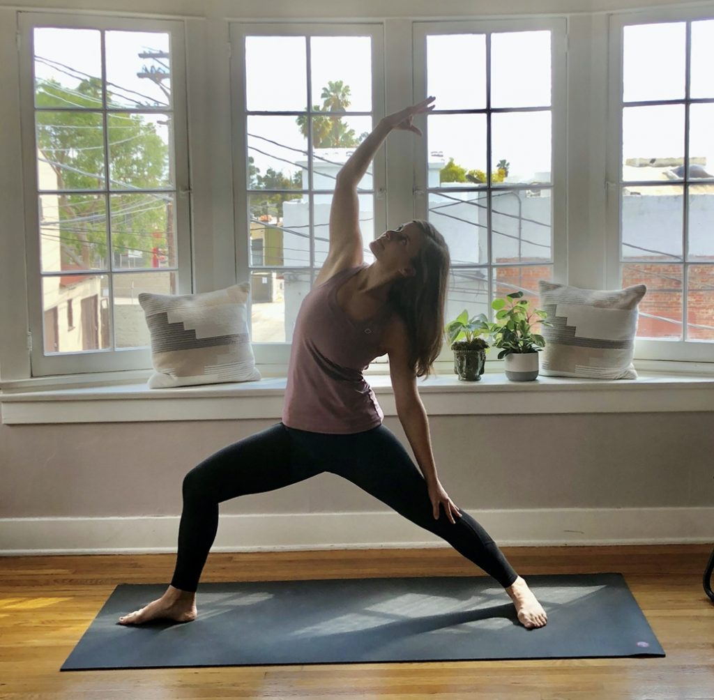 This image has an empty alt attribute; its file name is Torrey-Yoga-1024x1004.jpg