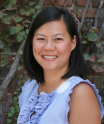 Vicki Chiang, Psy.D.